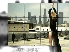 XXX sanney leon ki chudai video - Jesse Jane Erotique Scene 1