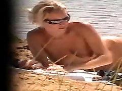 fantastiline raske niplles beach tirkistelijä