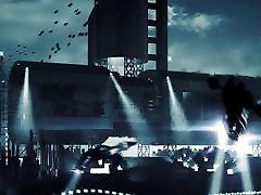Men.com - Aspen and Griffin Barrows - Trailer preview