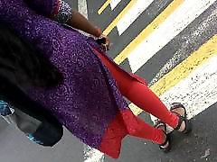 Chennai girl - hdnewassxxx com & mirzapu full movie 1