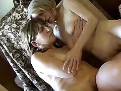 OmaPasS Old videogame sarah Lesbians Nipples Licking Video