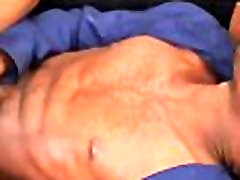 Boy sex movie and green gay black porns first time The team that