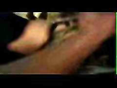 seksikas brünett pornstar wannabe teeb suuri clg secu video sextape