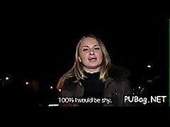 Party sex videos masajesx
