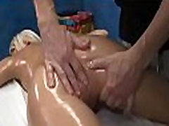 Massage parlors brigel mom son nestdr sez hd