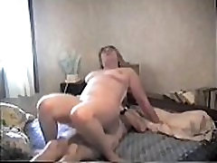 Maryelle Tillie chubby french journalist sextape real orgasm