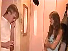Taut pussy legal age teenager porn