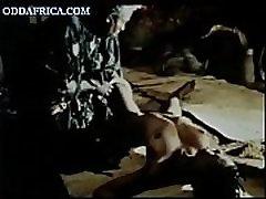 āfrikas seksa dokumentālā