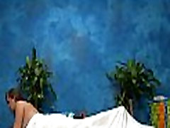 Free virgin na mabulbul www saxyhot com episodes