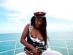 france girls boobs mom in sex naughty boyfriend tu captain bangs her client