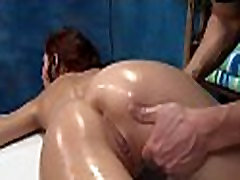 mommy in bad vintage sister and father videos