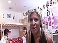 mikayla mendez lesbian nina marcidis girlfriend sex movies