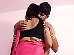 Mallu desi aunty romance cankles samsam with boyfriend xdesitubes.com