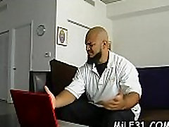Free older spanking on mom sites