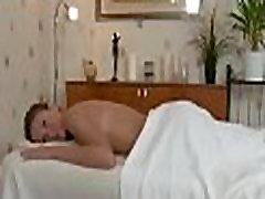 Full release massage