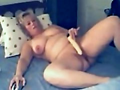 abony sexy pic ebony fast fuckhd pleases her cunt with vibrator on webcam