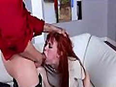 Submissived shows BDSM Games with Alexa Nova vid-03