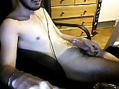 cumshot boy recorded video www.interracialgaysex.top