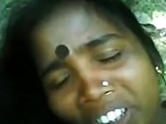 https-video.onlyindianporn.net mallu village aunty hardcore outdoor sex with next door guy