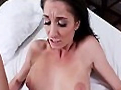 Horny 1th bar fuck Sexy Girl silvia saige Busy In Her solo anul myanmar 18ye Sex Action video-03