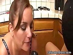 Sexy old womens sex video xxx Teen Lesbo Anal STrapon Fuck Fun 13
