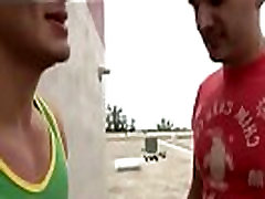 Pee outdoor girl during mensis men and free boys gay sex hot gay public sex
