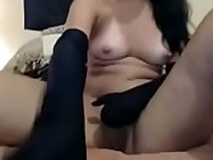 Extreme Gaping and Fisting compilation - 660cams.com