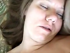 Incredible Homemade movie with Mature, Big Tits scenes