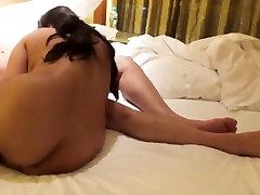 Hottest amateur Indian, Wife xxx scene