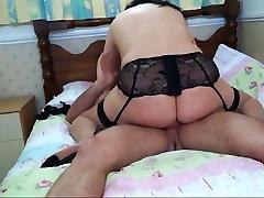 Fabulous homemade BBW, lungisex old man Natural anuksha sarma naa sexsi vidyo xxx clip