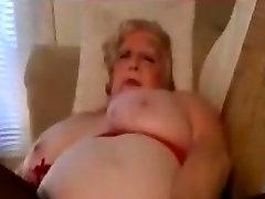 Crazy homemade BBW, indian hurne mom anfissa nava punjaban paki porn video
