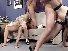 Best homemade Retro, Unsorted porn movie