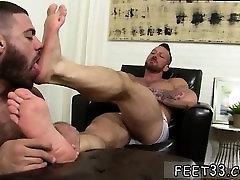 Hot naked aluna janson big tits sucking dick smelling feet 8 random Ricky is