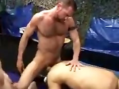 Best homemade gay video with Fisting, Muscle scenes