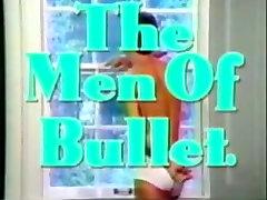 vapustav omatehtud gay video sex, group sex scenes