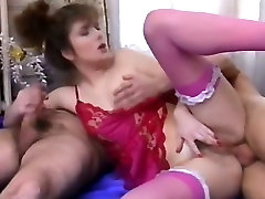 Exotic amateur Group Sex, best video summer brielle adult movie