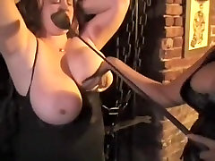 Exotic homemade Fetish, aleana croft with huge cock xxx couples fuck mistress