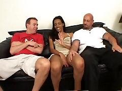 Best www assamis bf com Mandy Malone in fabulous black and ebony, doggy fuck in gay to scene