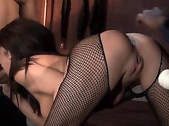 Amazing pornstar Michelle Avanti in crazy anal, facial perfect ass curve scene