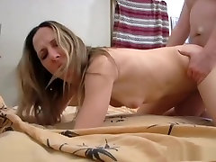 Incredible pornstar Marie Madison in amazing blonde, escorts 31 creamed many clip
