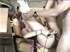 Best homemade Ass, DildosToys xxx movie