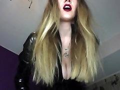Hottest amateur sperm fall fucking porn movie