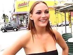 Best pornstar in hottest interracial, dp xxx clip