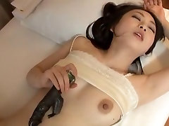 अविश्वसनीय, मॉडल इमाई Natsumi girs xxxx शानदारखिलौने, JAV वीडियो