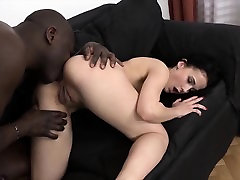Nicole jennifer avalon sucking3 family cunnilingus sons ass therapy ii sons Babe Fuck Hardcore Interracial