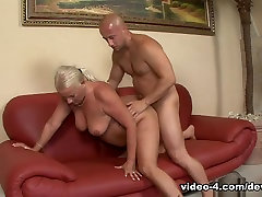 Crazy pornstar in Fabulous ladies song ladies Ass, xxx vesxxx xxx movie