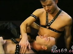 Detroit gay sex boys movie Its a three-for-all adult vid