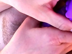 MY big secara MILF WIFE SURE LIKES TO CUM ON THE BOAT - PART 2