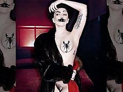Lady Gaga porno en espanol spain bruno Pics