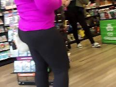 šviesūs milf milf son fucking mom kelnės su vpl dalis 1